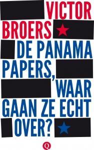 De Panama Papers, waar gaan ze echt over?