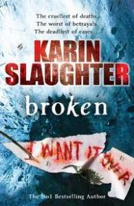 Broken-slaughter-k-boek-cover-9780099538660