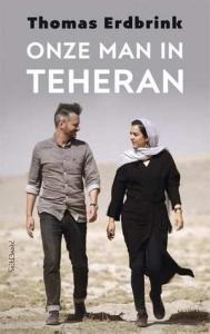 Onze-man-in-teheran-thomas-erdbrink-boek-cover-9789044632538