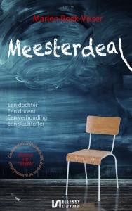 Cover-Meesterdael_DEF