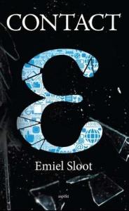 Contact-emiel-sloot-boek-cover-9789463380553