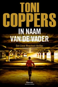In-naam-van-de-vader-toni-coppers-boek-cover-9789022333167