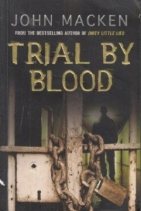Trial by blood2