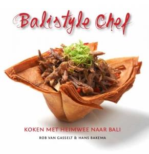 Balistyle Chef