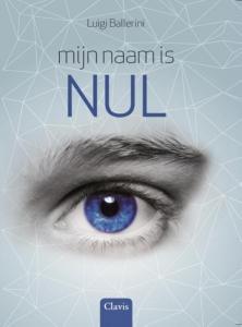 Mijn naam is Nul