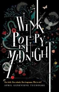 Wink, Poppy en Midnight