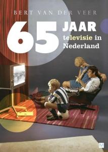 65 jaar televisie in Nederland