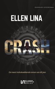 Omslag_EllenLina_CRASH
