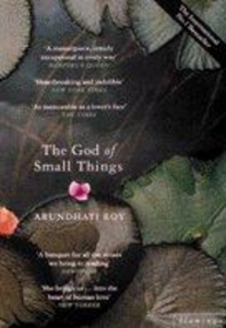 God of small thingst