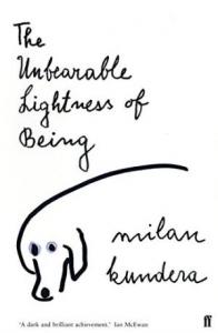 Ubearable