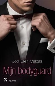 Malpas*de bodyguard