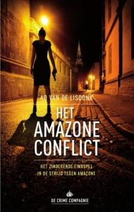 Het Amazone conflict