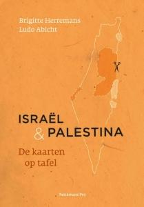 Isra?l - Palestina