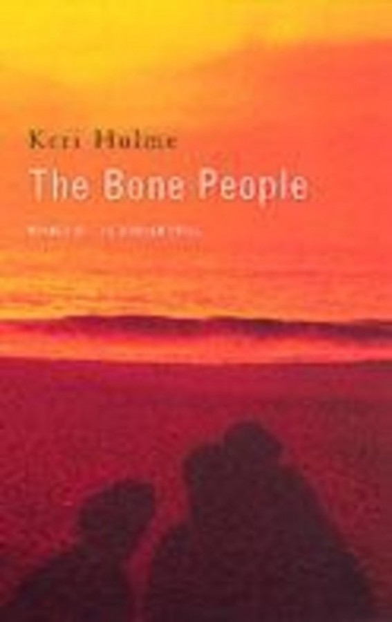Bone people