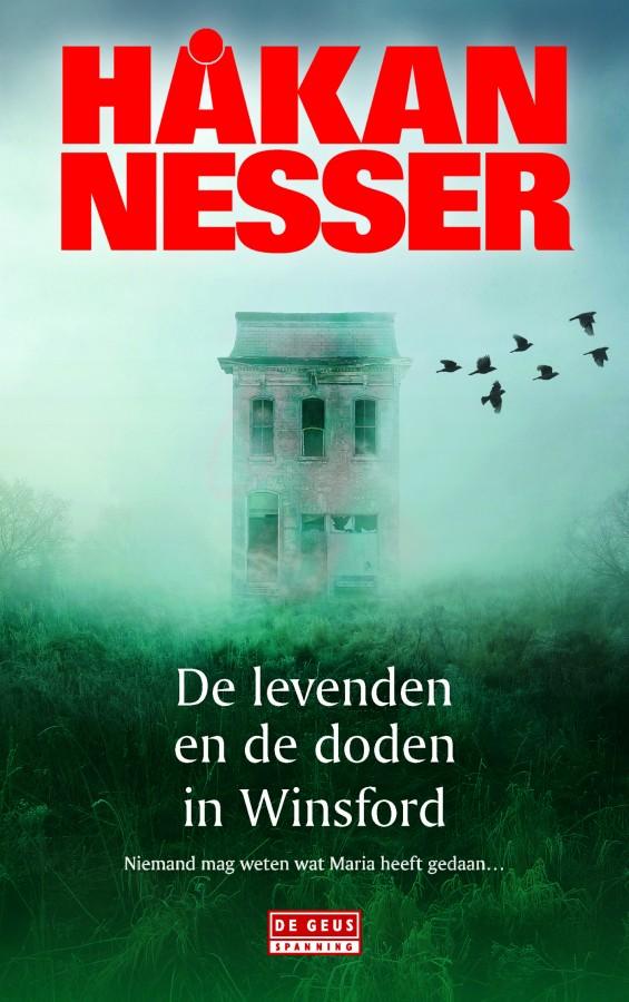 OLevenden_en_de_doden_TerVerzending