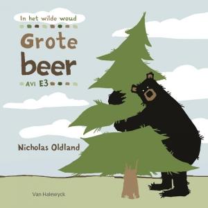 Grote Beer