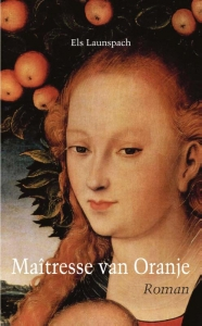 Maîtresse van Oranje