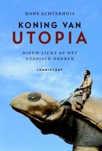 Koning van Utopia