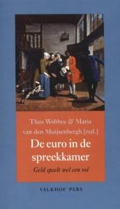 De euro in de spreekkamer