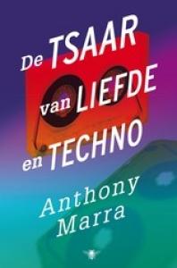 De-tsaar-van-liefde-en-techno-Anthony-Marra