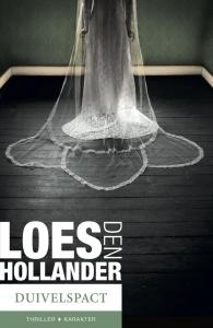 Loes20den20Hollander-Duivelspact