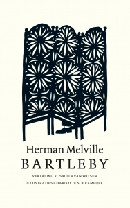 Bartleby_Herman Melville