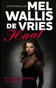 Wallis de Vries_Haat DEF 2D