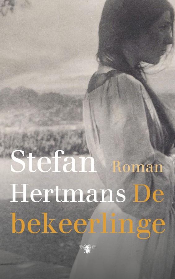 Stefan hertmans_de bekeerlinge_png