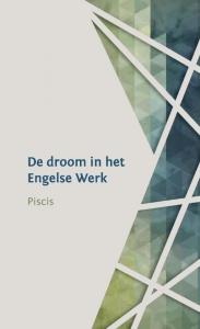 Dromen in het Engelse Werk