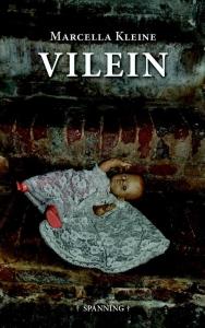 Vilein
