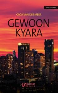 Gewoon Kyara