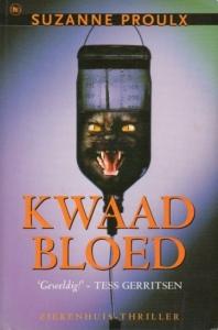 Kwaad bloed2