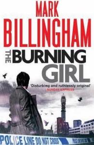 Burning girl2
