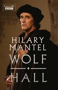 Wolf hall (fti)