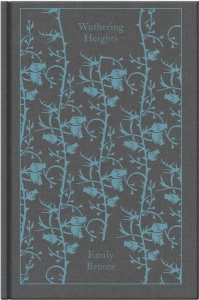 Penguin clothbound classics Wuthering heights