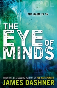Mortality doctrine (01): the eye of minds