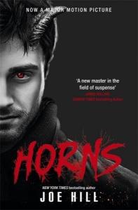 Horns (fti)