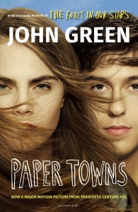 Paper towns (fti)