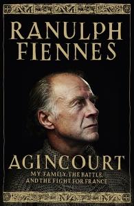 Agincourt