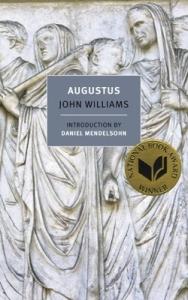 Augustus (nw edn)
