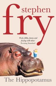 Hippopotamus (fti)