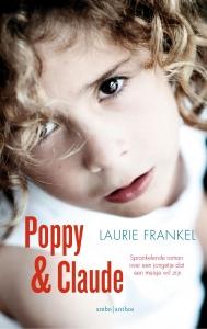 Poppy en Claude