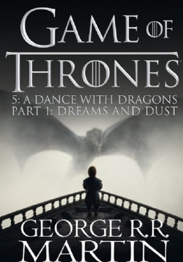 Song of ice and fire Game of thrones