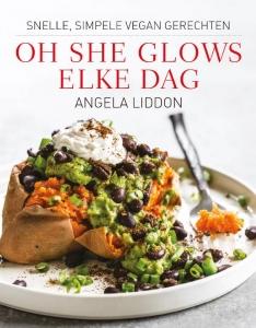 Oh she glows - elke dag