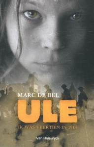 Ule (Herdruk)