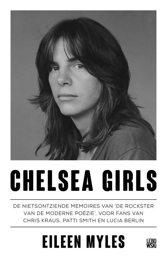 Chelsea gGirls
