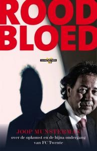 Rood Bloed