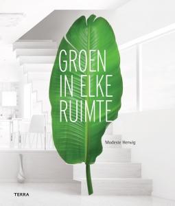 Groen in elke ruimte
