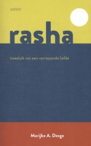 Rasha