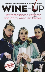 Wine-up TV-editie